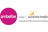 Sunshine Health insurance