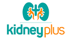 Kidney Plus Small Logo